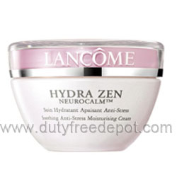 Lancome Hydra Zen Neurocalm Cream (50 ml./1.7 oz.)