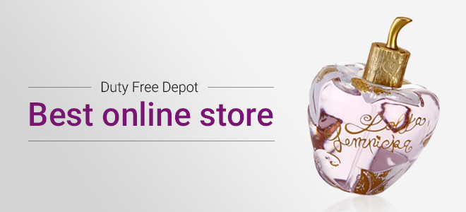 Cigarettes Online Store - Buy Cheap Cigarettes DutyFreeDepot com