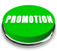 Promotion Click Here