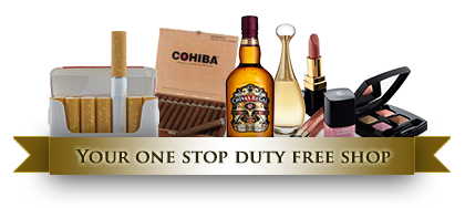 one stop duty free shop